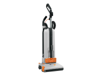 BAT 15 upright vacuum cleaner