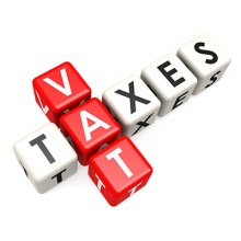 Commission presents measures to modernise vat in the eu