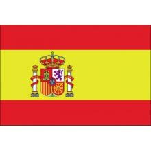 Good news for Spanish manufacturers regarding export