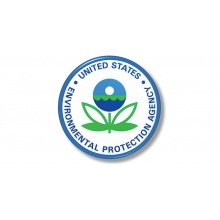 EPA Proposes Changes